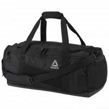 Reebok Active Enhanced Grip 48L