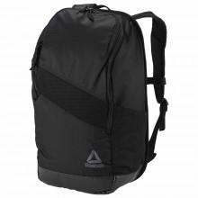 Reebok Active Enhanced 24L