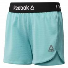 Reebok Workout Ready Single Jersey