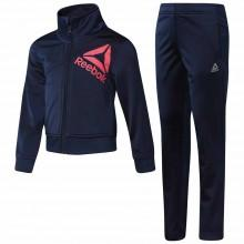 Reebok Workout Ready Tricot