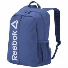 Reebok Active Royal