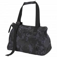 Reebok Enhanced Lead&Go Style Duffle