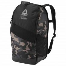 Reebok Active Enhanced Graphic 24L