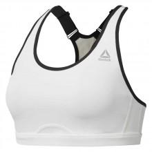 Reebok Hero Power Bra