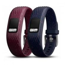 Garmin Vivofit 4 Band Pack