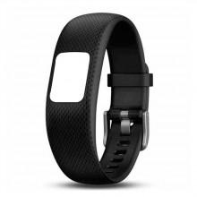 Garmin Vivofit 4 Band