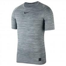 Nike Pro Compression Heather