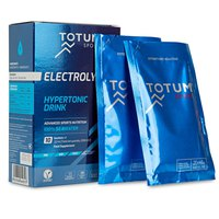 Totum sport Recovery