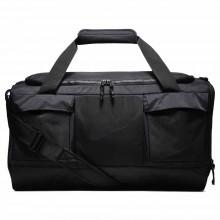 Nike Vapor Power Duffel M