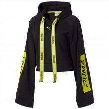 Puma select Xtreme Tape Hooded