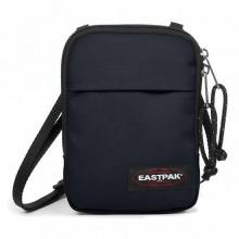 Eastpak Buddy 0.5L