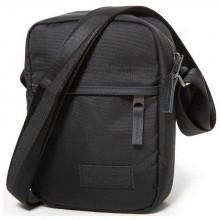 Eastpak The One 2.5L