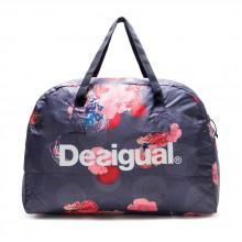 Desigual Packable Bag