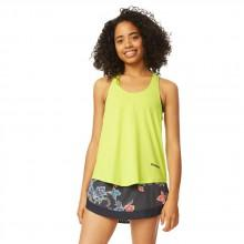 Desigual Double Racer Top