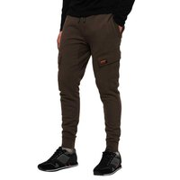 Superdry Rookie Cargo Pocket Jogger