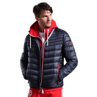 Superdry Eco Fuji