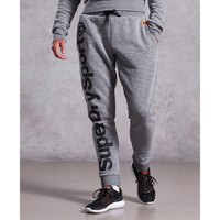 Superdry Combat Pants