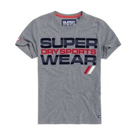 Superdry Sportwear Speed