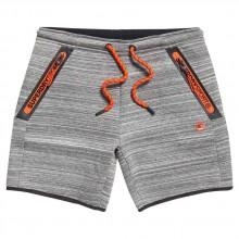 Superdry Gym Tech Stretch