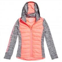 Superdry Active Hybrid
