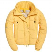 Superdry Soft Tech Windcheater