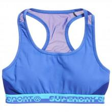 Superdry Core Layer Bra