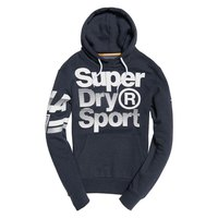 Superdry La Sporting Hood