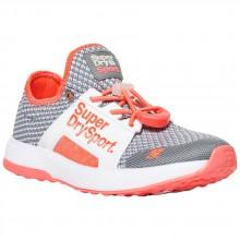 Superdry Freebounce D1