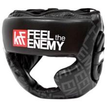 Krf Headgear
