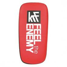 Krf Training Shield