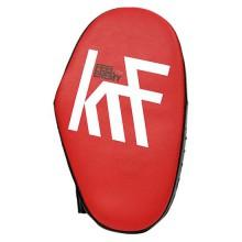 Krf Punch Mitt Pair