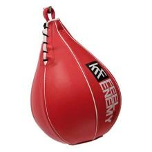 Krf Inflatable Punching Sack
