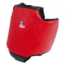 Krf Complete Body Protector