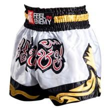 Krf Champion Muay Thai Short