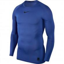 Nike Pro Compression Tall