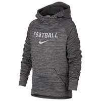 Nike Therma Hooded