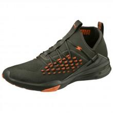 Puma Mantra Fusefit Unrest