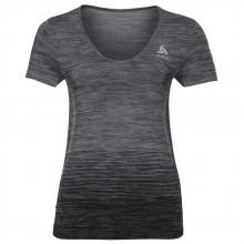 Odlo Vigor Seamless BL Top