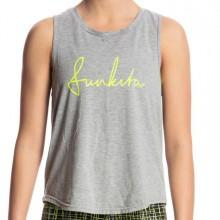 Funkita Hank The Tank Top