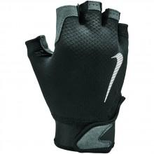 Nike accessories Ultimate Fitness