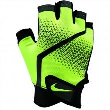 Nike accessories Men´S Extreme Fitness