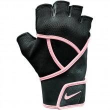 Nike accessories Women Premium Fitness