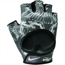Nike accessories Women Ultimate Fitness