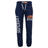 Superdry Track&Field Jogger