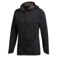 adidas Freelift Climaheat Hoody