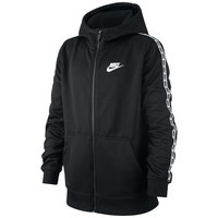 Nike Sportswear Repeat