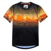 Superdry Active Ombre