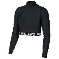 Nike Pro All Over Mesh