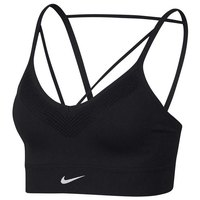 Nike Seamless Light Support