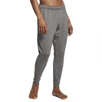 Nike Dri Fit Hyperdry Pants Regular